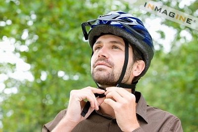 A Smart Approach to Bicycle Safety: A New York County ...