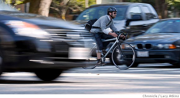 ny state route 352 a danger zone for bicyclists ny bicycle lawyer