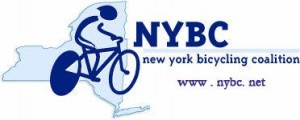 ny-bike-coalition-300x120