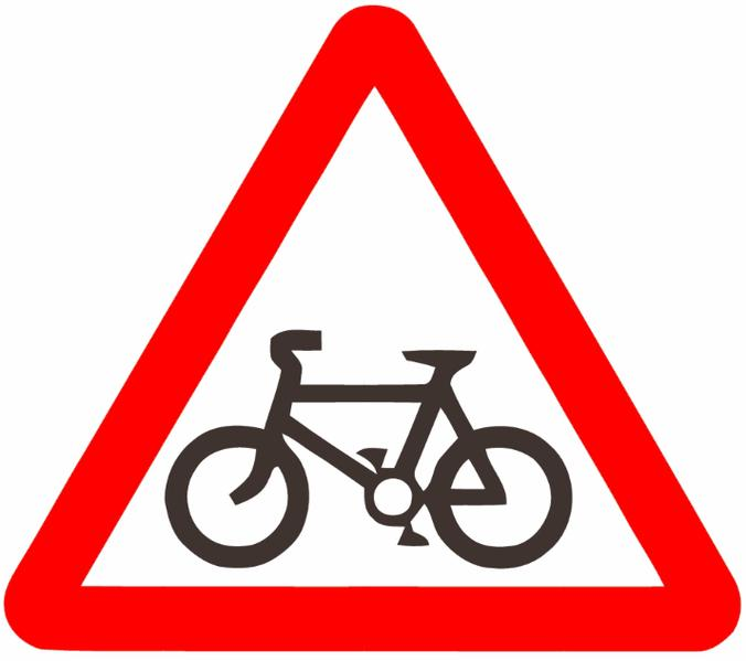 yield_to_bicycle_sign