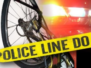 generic_graphic_crime_accident_cyclist_bike_bicycle_hit_and_run_png_475x310_q85