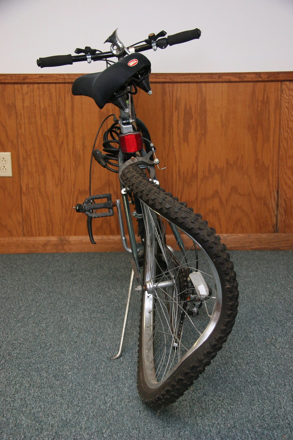 Bikes And Boards Utica Ny Schrom s bicycle on Sept