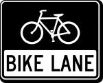 bike-lane-sign-x-r3-17