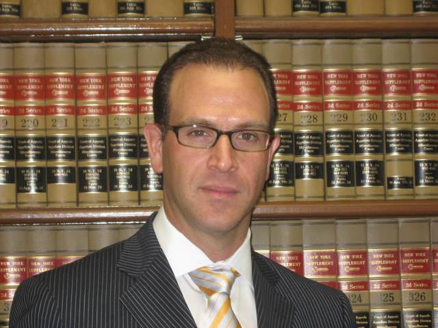 Daniel Flanzig.