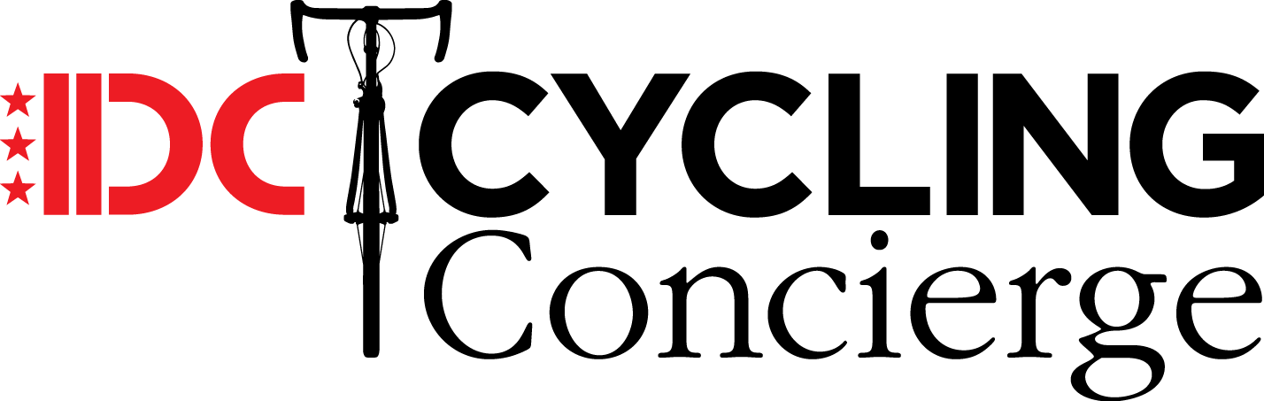 DC cycling