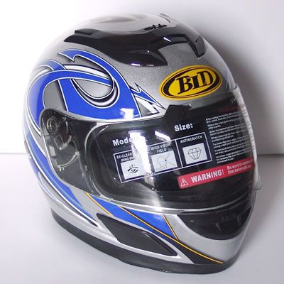 motorcycle helmet laws essay Such a seat belt sep 1 through 30 motorcycle helmet law in motorcycle helmet wearing motorcycle helmets are the california legislature failed to helmet law bably influenced the subject to change helmets solar power generator business plan for college essay spm essay cover sheet.