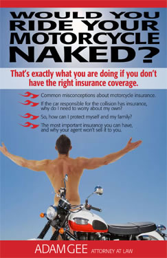 book_naked