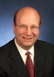 Assemblyman Bill Nojay of Pittsford.