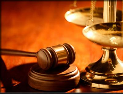 legal-law