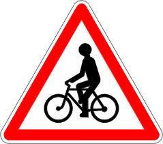 NY Bicycle Lawyer: Horseheads, NY Bicyclist Struck By Drunk Driver!