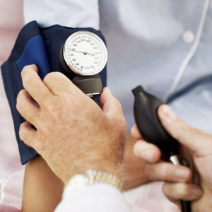 Wall Street Journal Reports: Malpractice Claims Push Physicians to Make More Accurate Diagnoses