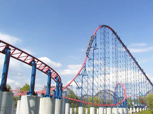 Amputee's death raises safety questions at Darien Lake ...