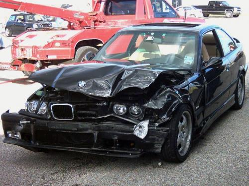 Maps Of Road Fatalities A Reminder Of Toll Of Distracted Driving, Says NY and PA Accident Lawyer