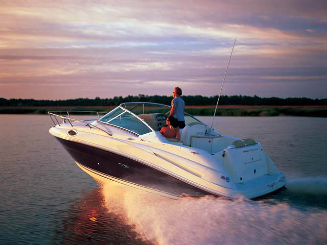 Boating Safety: Your Questions Answered by a NY Accident Attorney (and Boating Enthusiast!)