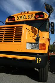 Police Investigate 'Really Scary' School Bus Crash, Says NY and PA Accident Lawyer