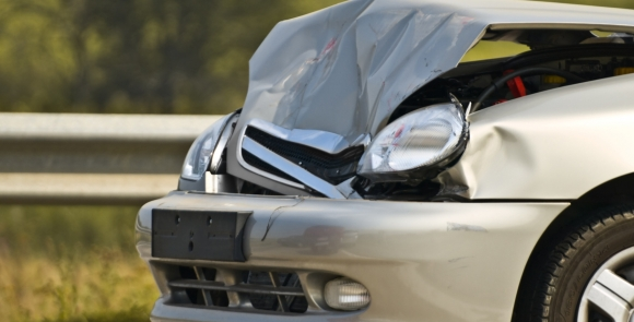 NY and PA Accident Lawyer: Do You Have Enough Car Insurance?