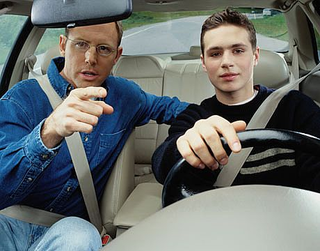 States Wisely Setting Tougher Limits On Teen Drivers, Says NY and PA Accident Lawyer