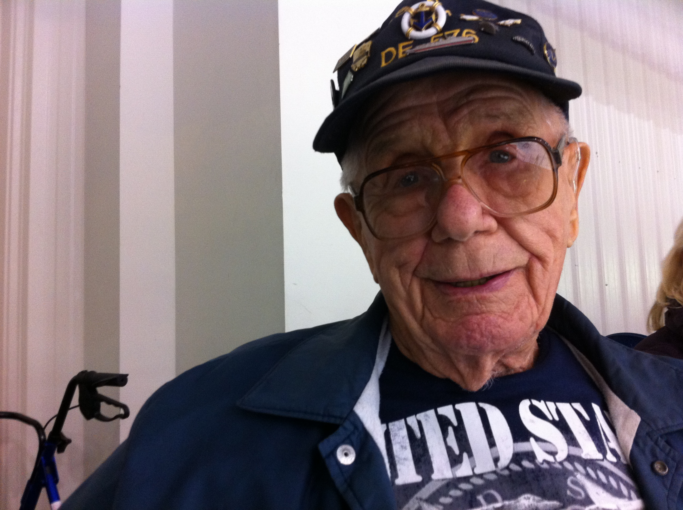 Ziff Law Firm Seeks Military Veterans To Honor At Elmira Jackals Games