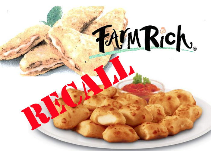 03-29-13-farm-rich-recall-graphic