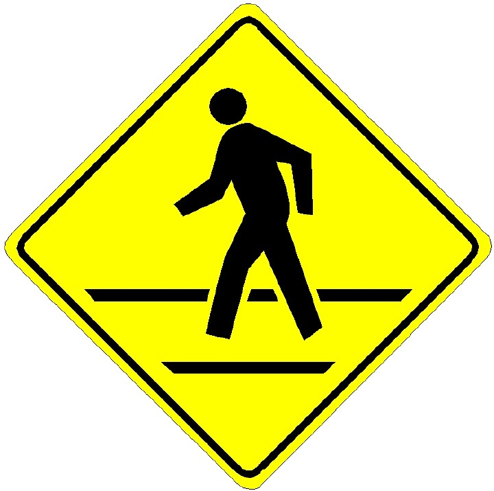 Pedestrian Crossing Sign_original