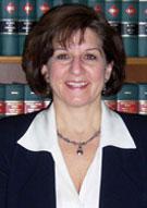 Judge Deborah Karalunas
