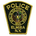 elmira police