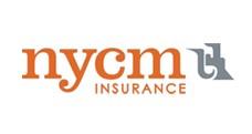 NYCM logo
