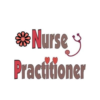 nurse_practitioner_t_shirt-p2356221985832876413o5k_400