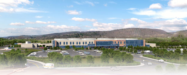 new-corning-hospital