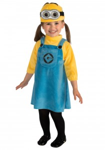 toddler-girls-minion-costume