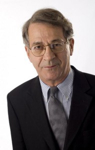 Dr. Sidney Wolfe