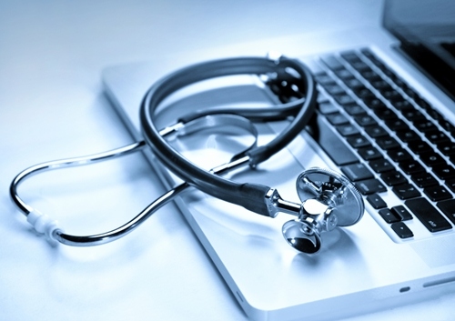 the-information-age-has-enabled-doctors-to-view-patient-data-on-laptops-_1508_608708_0_14091474_500