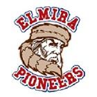 Pioneers logo