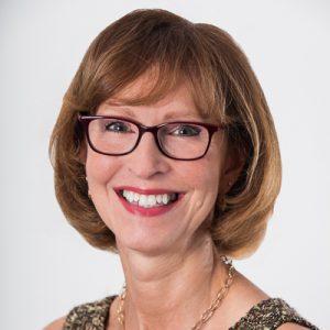 Angela Kimball of NAMI.