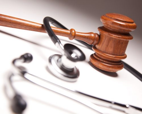GOP Senators In PA Fight To Block New Rule That Would Help Medical Malpractice Patients
